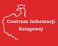 Certyfikowane biuro podróży