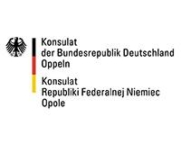 Biuro rachunkowe niemiecki